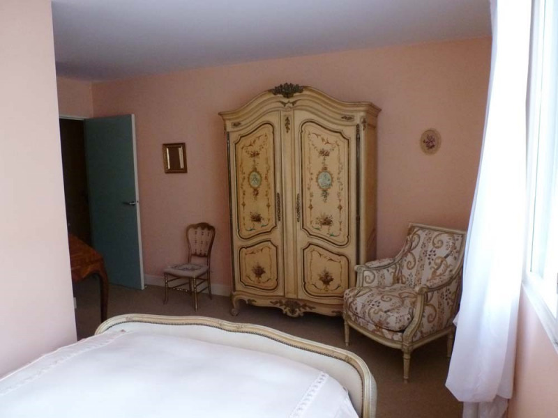 Sale apartment Avignon 420 000€ - Picture 9