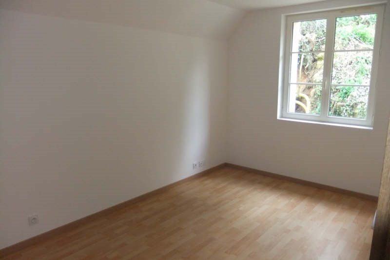 Rental house / villa Soissons 1000€ CC - Picture 5