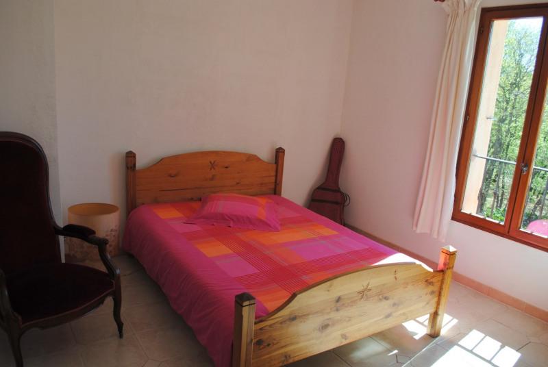 Vente maison / villa Canton de fayence 575000€ - Photo 32