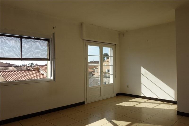 Sale house / villa La londe les maures 343000€ - Picture 1
