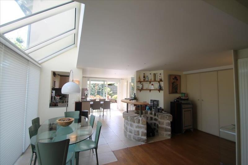 Sale house / villa Bois le roi 725000€ - Picture 9