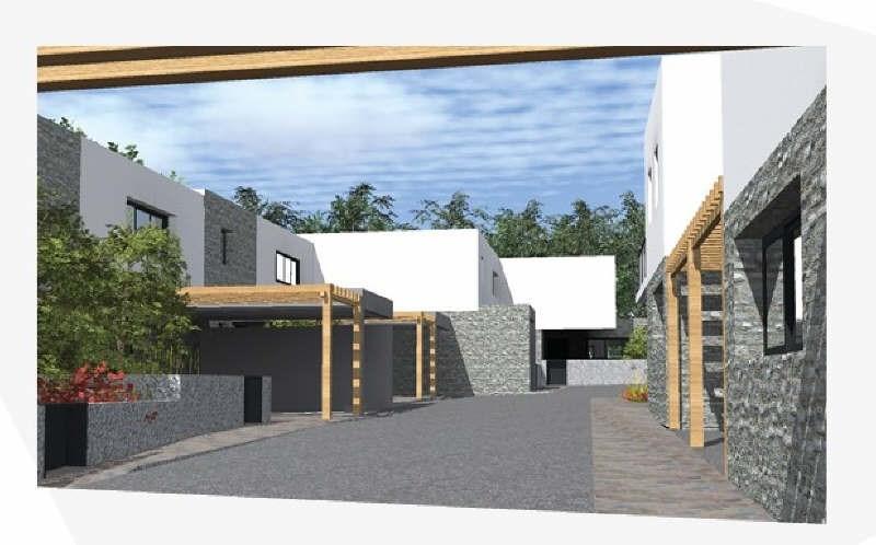 Vente de prestige maison / villa Bordeaux caudéran 663000€ - Photo 7