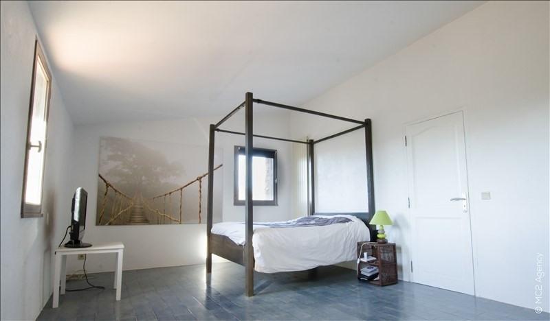 Deluxe sale house / villa Aix en provence 592000€ - Picture 13