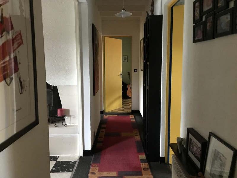 Vente maison / villa St germain sur ay 245575€ - Photo 6
