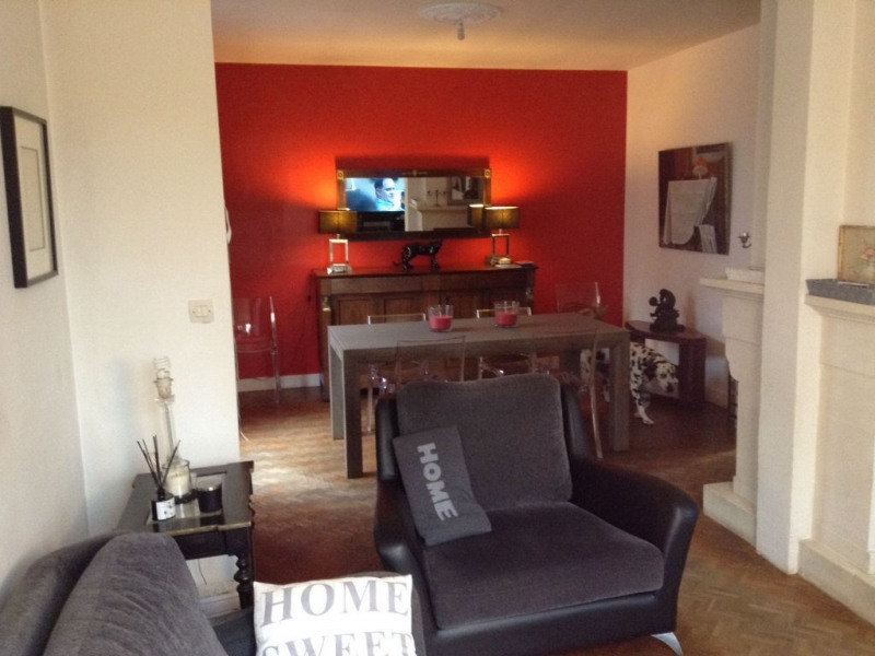 Sale house / villa Colomiers 515 700€ - Picture 4