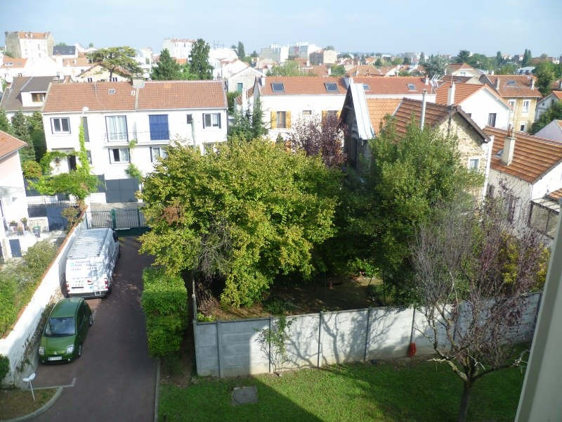 Vente appartement Le perreux sur marne 399 900€ - Photo 8