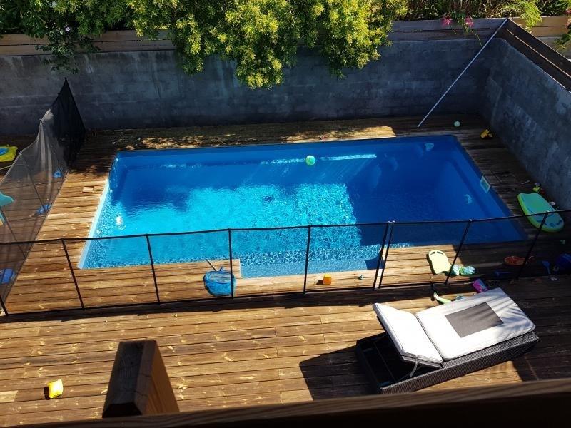 Alquiler  casa St gilles les bains 3000€ CC - Fotografía 7