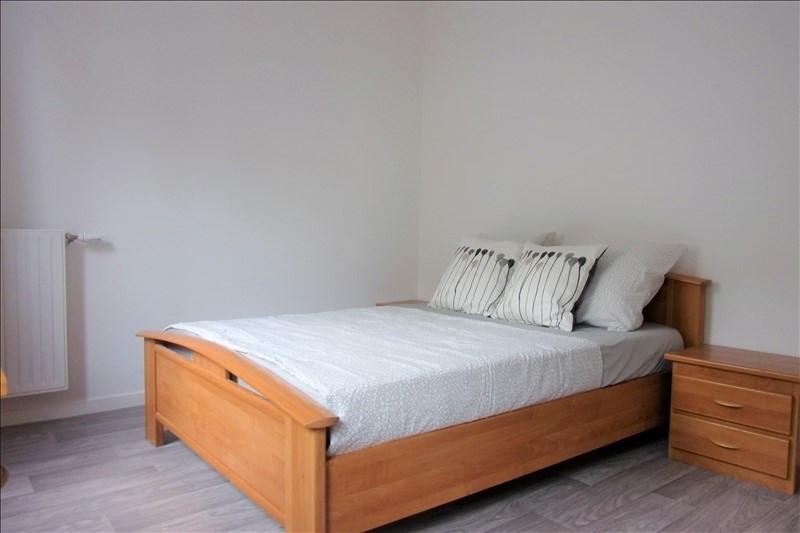 Location appartement L ile st denis 980€ CC - Photo 4