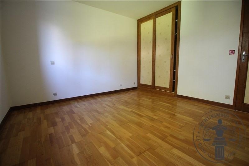 Location maison / villa Dourdan 1350€ CC - Photo 5