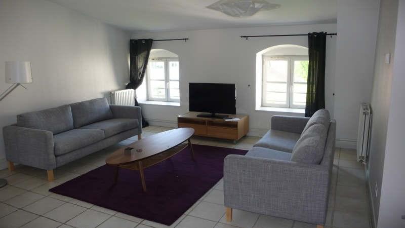 Location appartement Lyon 4ème 2020€ CC - Photo 5