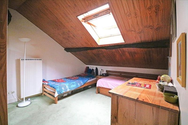Revenda apartamento Paris 12ème 550000€ - Fotografia 4