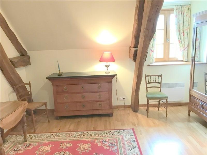 Location appartement Beuzeville 600€ CC - Photo 8