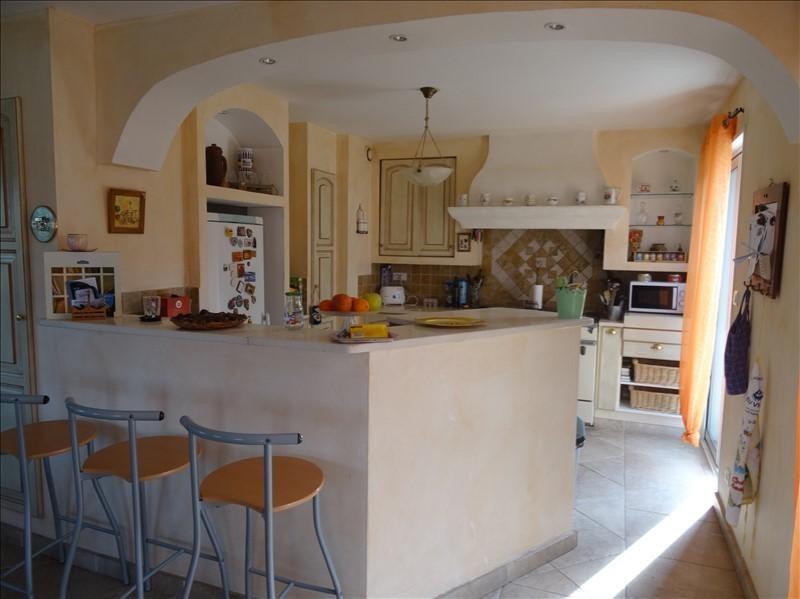Verkoop  huis Caromb 399500€ - Foto 3