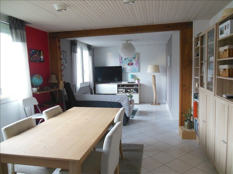 Location appartement Bonsecours 570€ CC - Photo 3