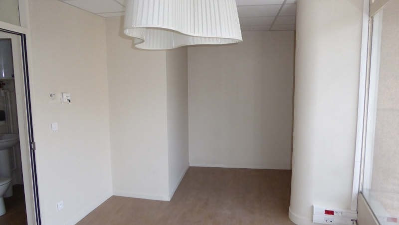 Vente bureau Chambery 85 000€ - Photo 12