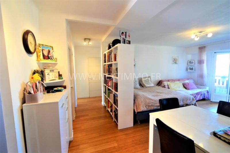 Vente appartement Roquebrune-cap-martin 339000€ - Photo 6