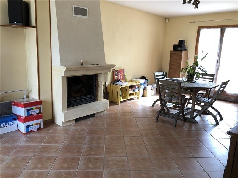 Vente maison / villa Combs la ville 375000€ - Photo 2