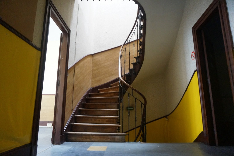 Venta  casa Agen 204000€ - Fotografía 9