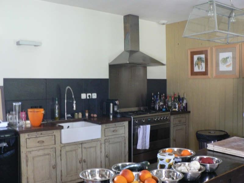 Vente maison / villa Villefranche sur cher 296800€ - Photo 6