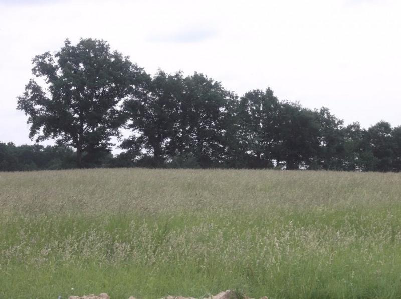 Vente terrain Aire sur l adour 19000€ - Photo 2