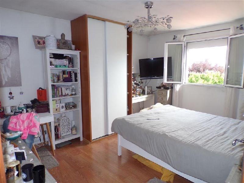 Sale house / villa Morsang sur orge 357000€ - Picture 3