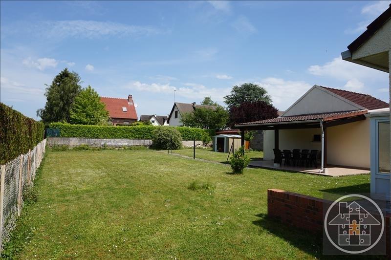Vente maison / villa Ribecourt dreslincourt 186000€ - Photo 6