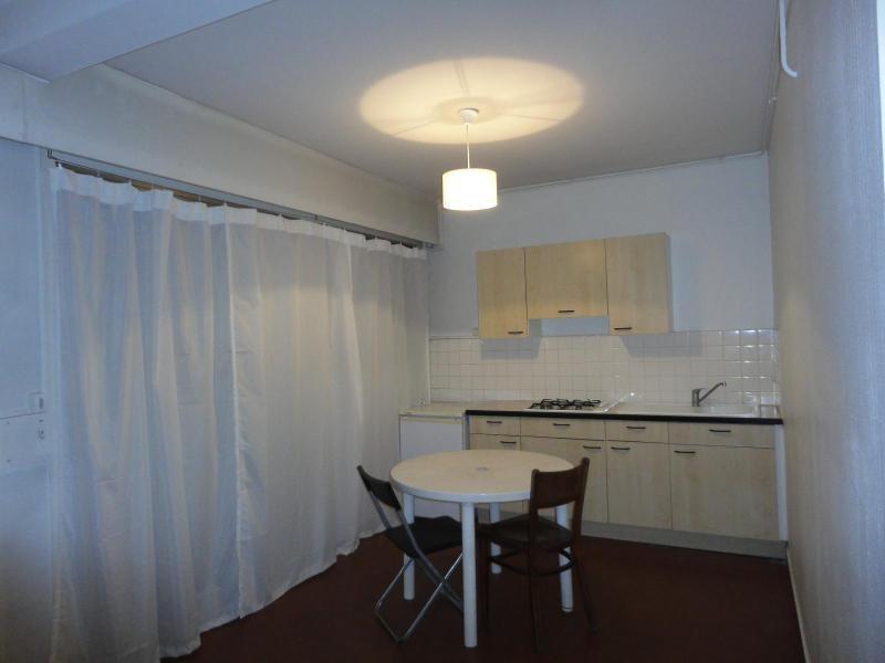 Location appartement Grenoble 555€ CC - Photo 4