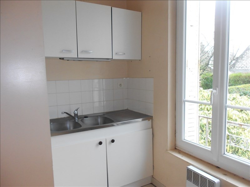 Location appartement Donnemarie dontilly 550€ CC - Photo 2