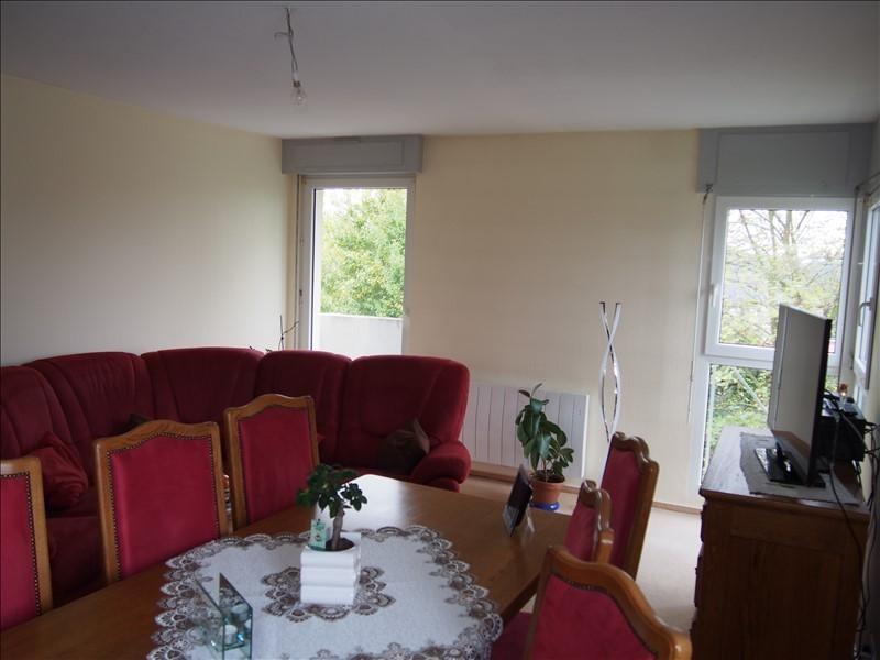 Location appartement Brumath 710€ CC - Photo 4