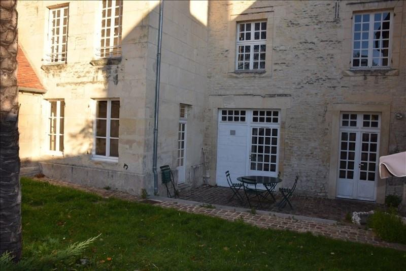 Vente de prestige maison / villa Caen 725000€ - Photo 1