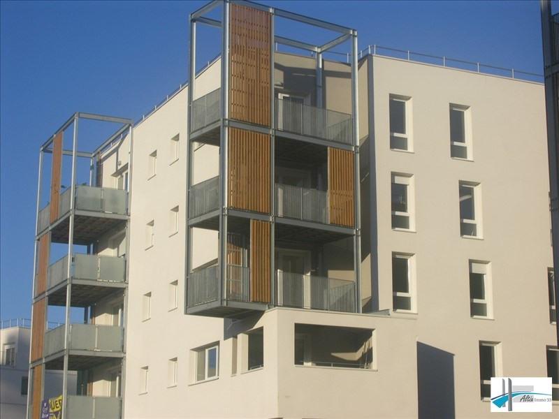 Location appartement Lormont 614€ CC - Photo 5