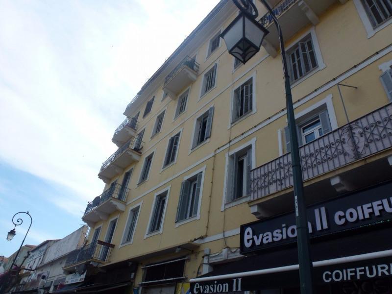 Vente appartement Ajaccio 209500€ - Photo 16