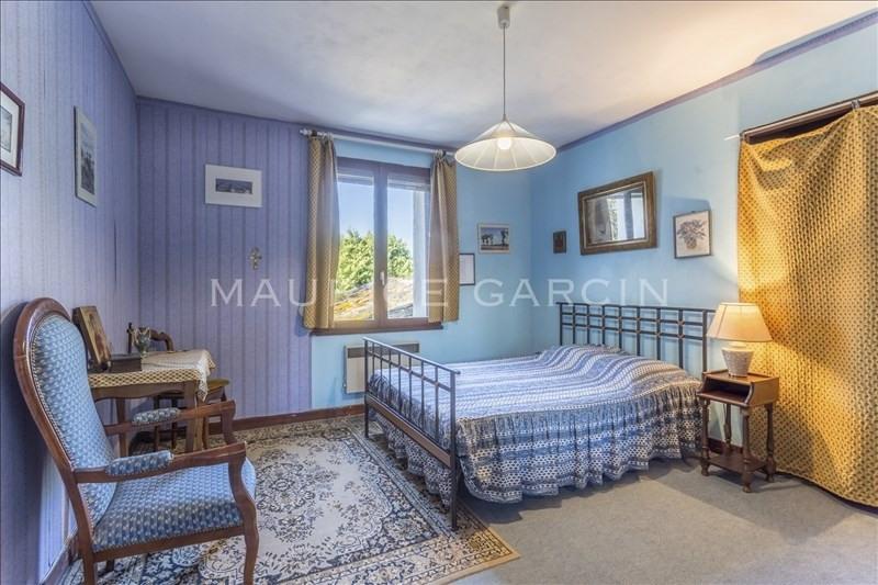 Vente de prestige maison / villa Le thor 554550€ - Photo 7