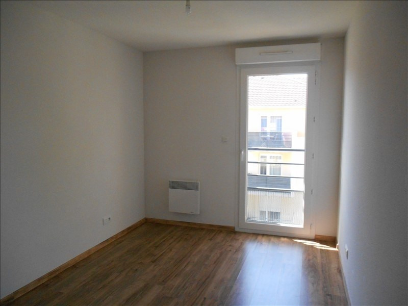 Rental apartment Sainte savine 620€ CC - Picture 6