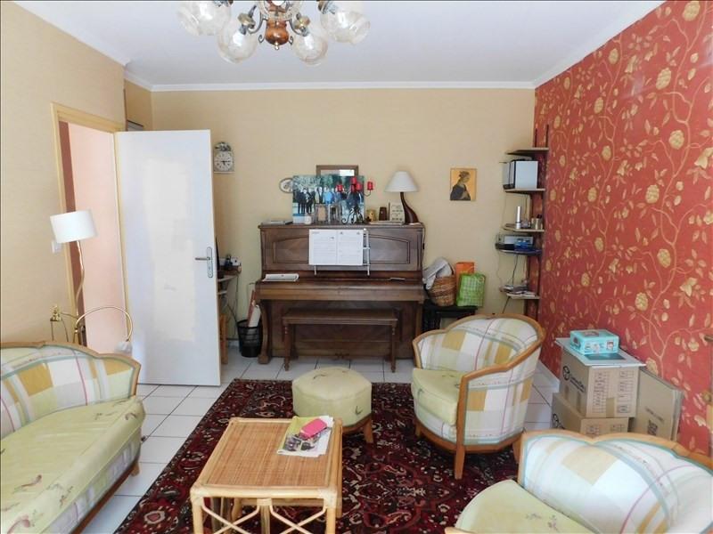 Sale apartment Auch 106000€ - Picture 5