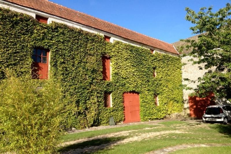 Maisons vendre guignonville entre particuliers et agences for Maison bazainville