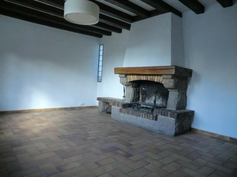 Sale house / villa La chapelle secteur 220 000€ - Picture 4