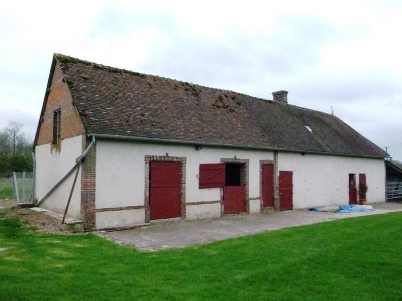 Vente maison / villa Verneuil d'avre et d'iton 299000€ - Photo 6