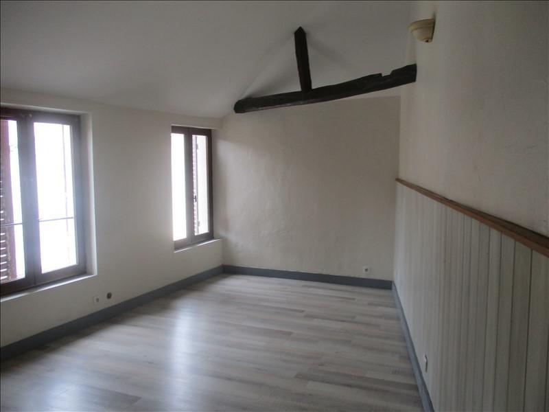 Location appartement La ferte sous jouarre 440€ CC - Photo 2