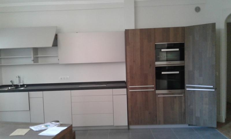 Location appartement Paris 6ème 2510€ CC - Photo 8