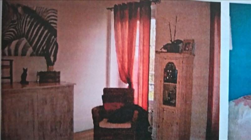 Revenda apartamento Corbeil essonnes 121000€ - Fotografia 5