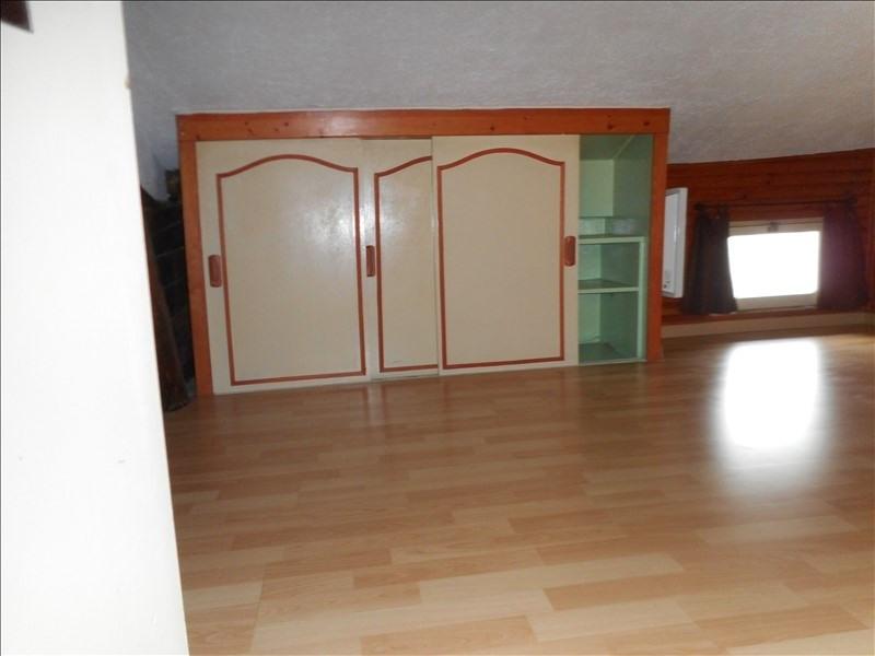 Location appartement Voiron 358€ CC - Photo 3