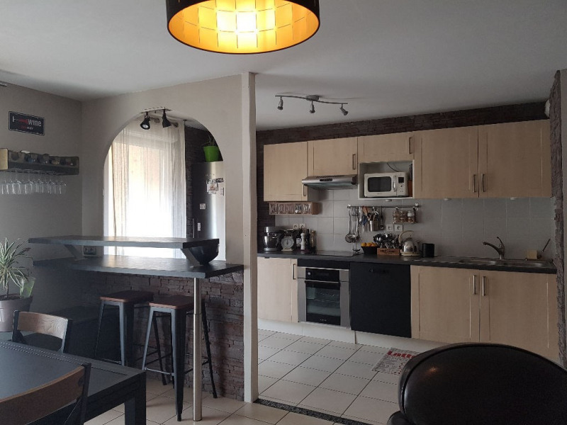 Vente appartement Colomiers 225 000€ - Photo 1