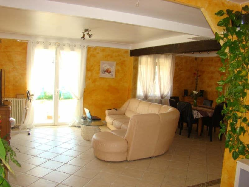 Vente maison / villa Montpon menesterol 160 000€ - Photo 6