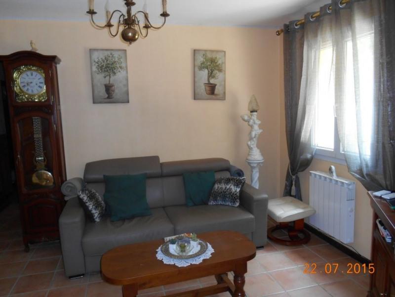Vente maison / villa Ampus 399000€ - Photo 10