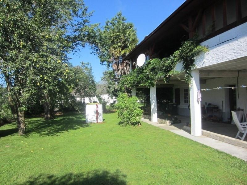 Sale house / villa Mauleon licharre 165000€ - Picture 2