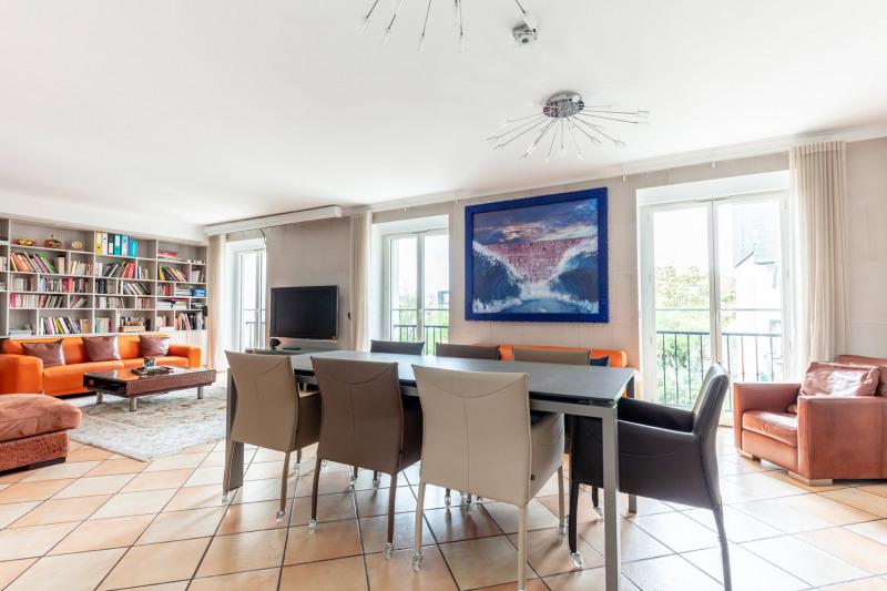 Vente maison / villa Joinville-le-pont 970000€ - Photo 2