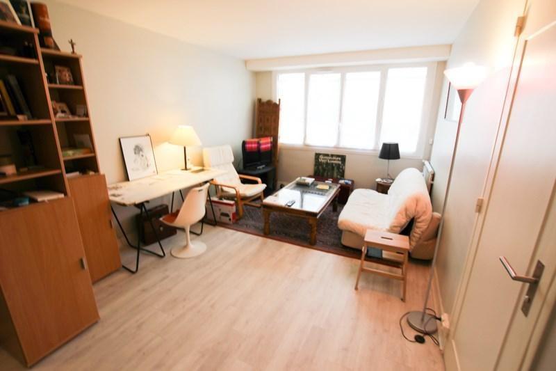 Location appartement Courbevoie 1010€ CC - Photo 3
