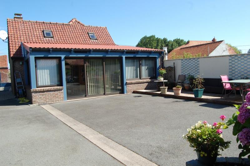 Sale house / villa Prox thérouanne 211000€ - Picture 2