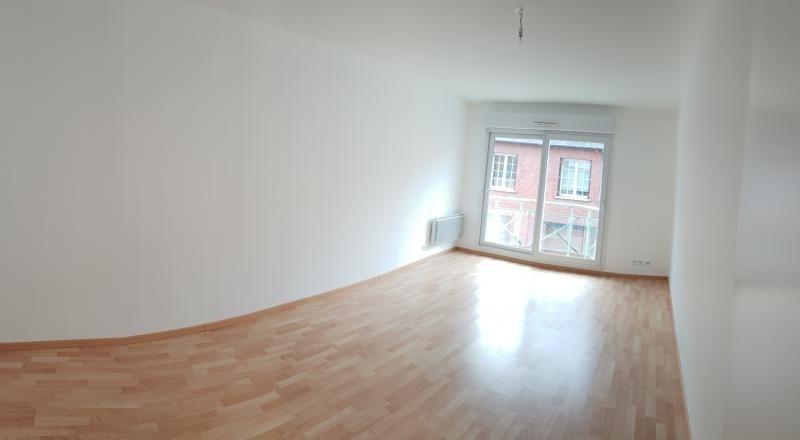 Sale apartment Evreux 139000€ - Picture 3
